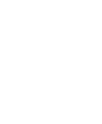 Design your own Big Party