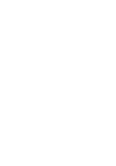 We are the creators of your Big Party